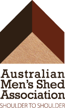 mensshed