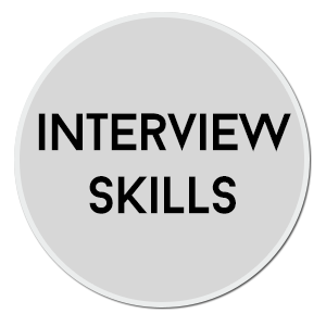 click here to find out about interviews skills